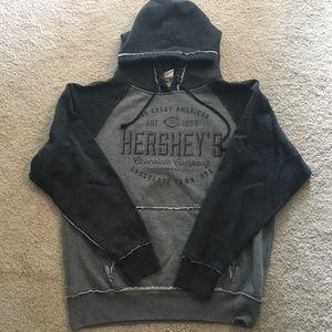 hershey Shirts - Hershey hoodie